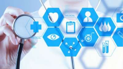 Diplomado Procesos Gerenciales en Salud 9na ed (CULMINADO)