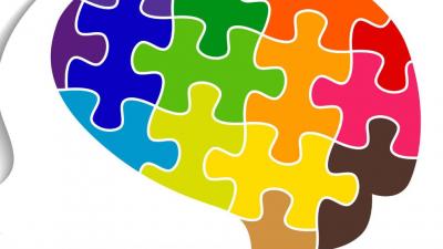 Diplomado Trastornos del Espectro Autista 2da edición